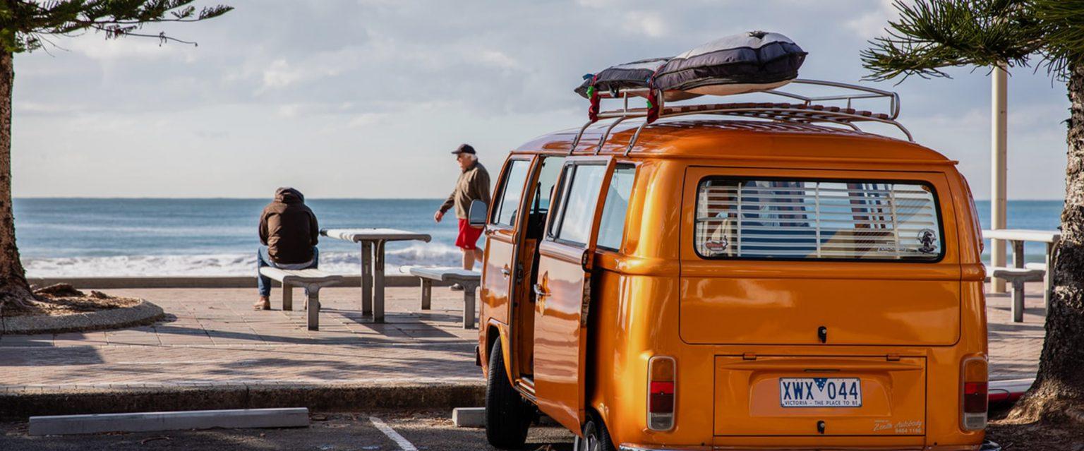 Avustralya-turist-Vizesi