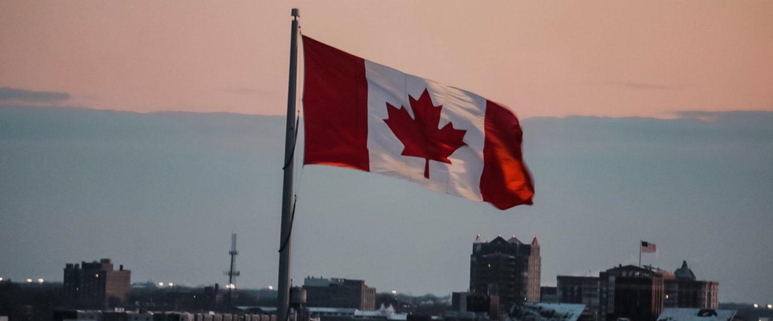 kanada-turist-vizesi
