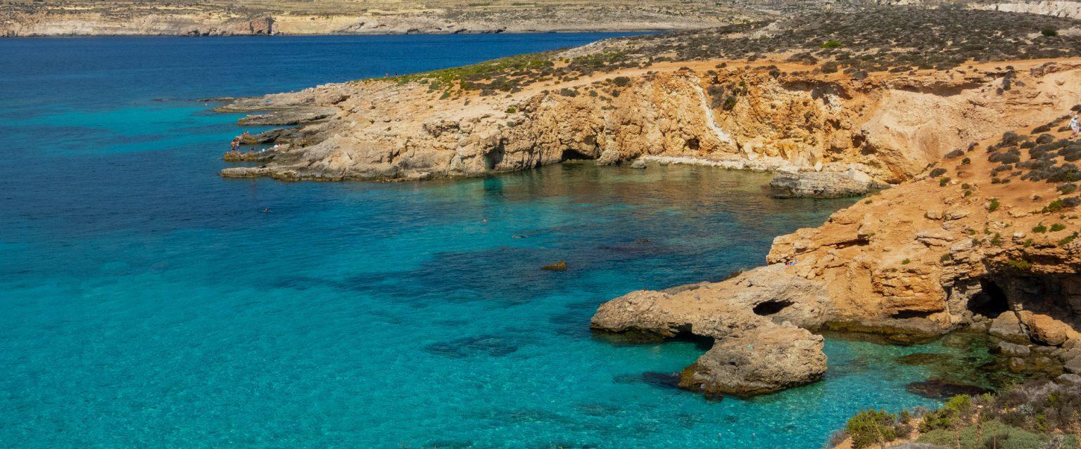 malta-turist-vizesi