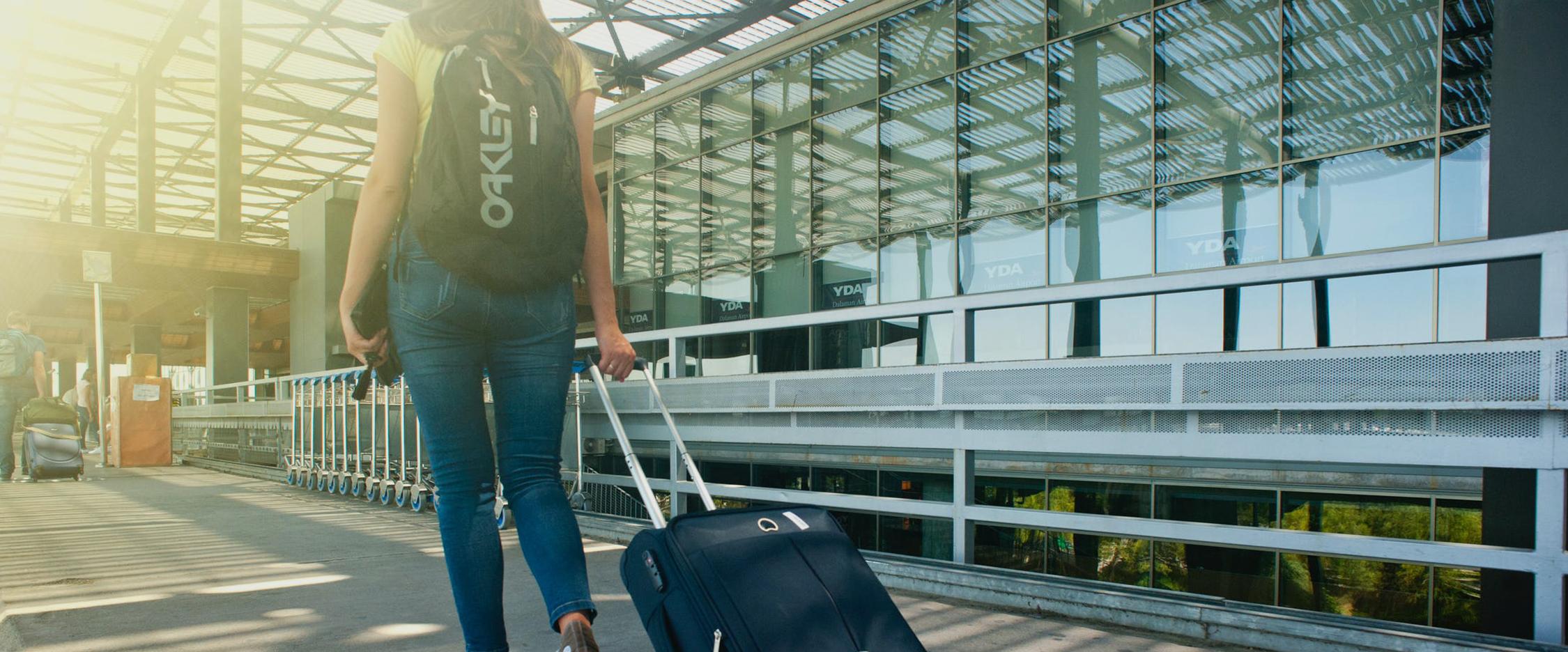Turist Vizesi Başvuru Nedir, Nasıl Alınır